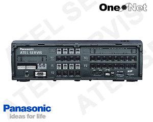 Telefonní ústředna Panasonic TDA30