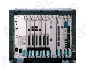 Telefonní ústředna Panasonic TDA600