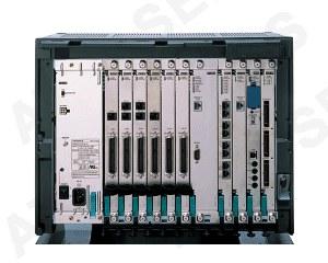 Telefonní ústředna Panasonic TDE600