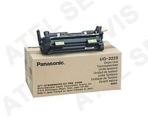 Příslušenství pro fax Panasonic UG-3220