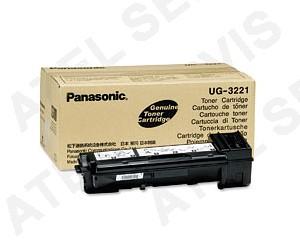Příslušenství pro fax Panasonic UG-3221