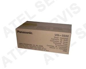 Příslušenství pro fax Panasonic UG-3222