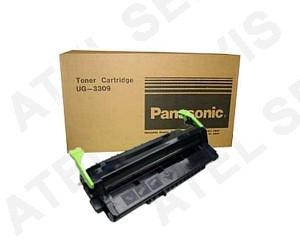 Příslušenství pro fax Panasonic UG-3309