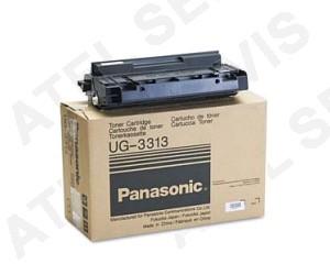 Příslušenství pro fax Panasonic UG-3313