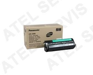 Příslušenství pro fax Panasonic UG-3380