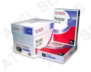 Příslušenství pro fax Papír Xerox Performer A3
