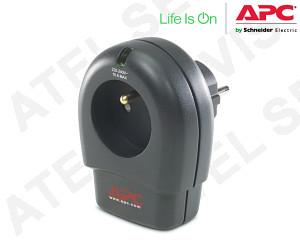 Telefonní příslušenství Přepěťová ochrana APC SurgeArrest Essential