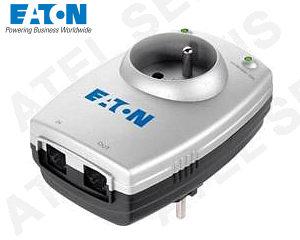 Telefonní příslušenství Přepěťová ochrana Eaton protection Box 1 Tel