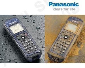 Panasonic KX-TCA364CE