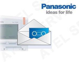 Panasonic KX-TDA3192XJ
