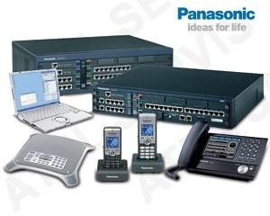 Panasonic NCP1000